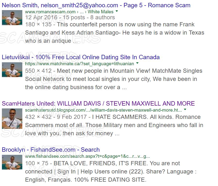Free engineers dating sites