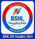 BSNL JTO jobs in Odisha