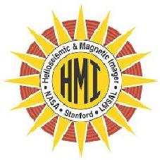 SDO/HMI