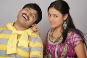 Mudduga Movie Lead Pair Photo Shoot-thumbnail-7