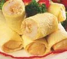 Resep makanan tradisional kue semar mendem spesial (istimewa) praktis mudah sedap, nikmat, enak, gurih lezat