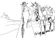 NUEVOS ENLACES: Jackaroe. Recopilación de Ravillco
