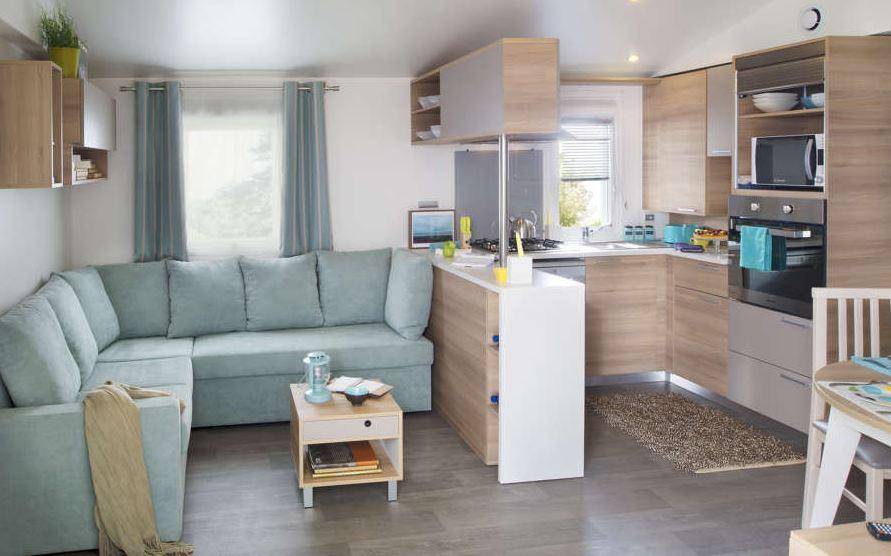 meiselbach mobilheime mobilheim reinigen bei mieterwechsel. Black Bedroom Furniture Sets. Home Design Ideas