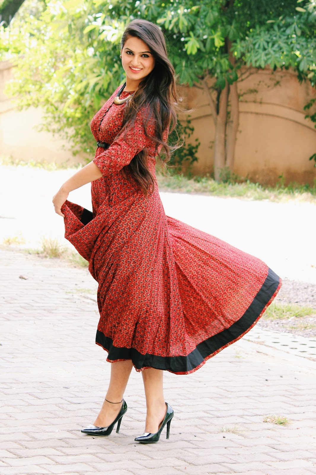 Guilty Bytes Indian Fashion Blogger Delhi Style Blog Beauty Blogger Wedding Blog Indian