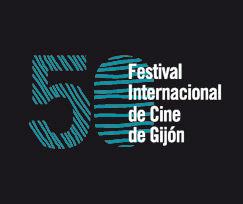 Logotipo de Mariscal FICX