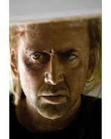 Nicolas-cage-in-drive-angry-3d-movie-trailer-images-photos-reivew