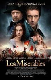 Ver Los Miserables (Les Misérables) Online