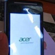 Stock ROM paling sempurna untuk acer z4