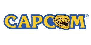 Monster Hunter Freedom 3 confirmado para este año... (?) Capcom_troll