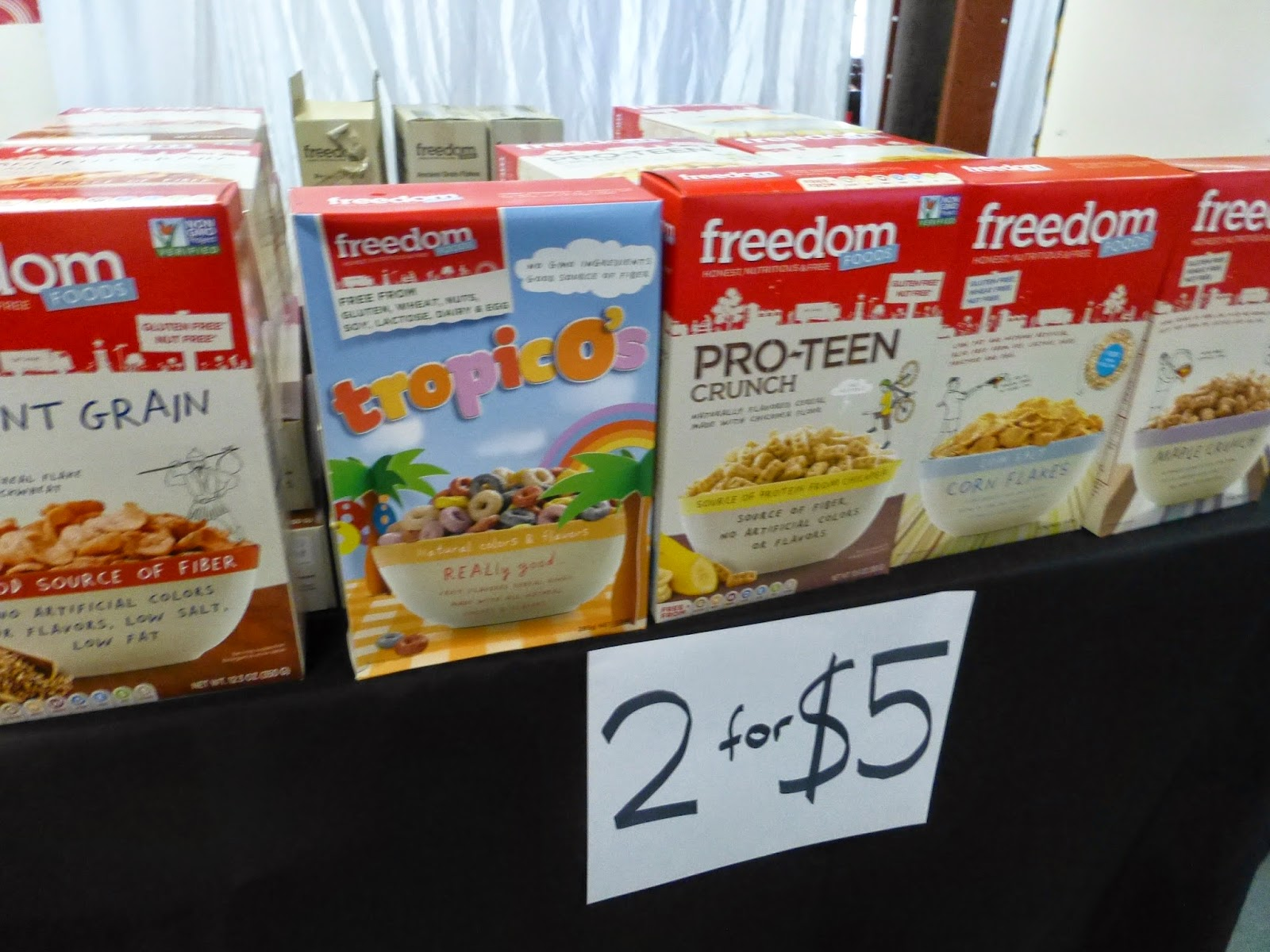 http://www.freedomfoods.com.au/HOME.aspx
