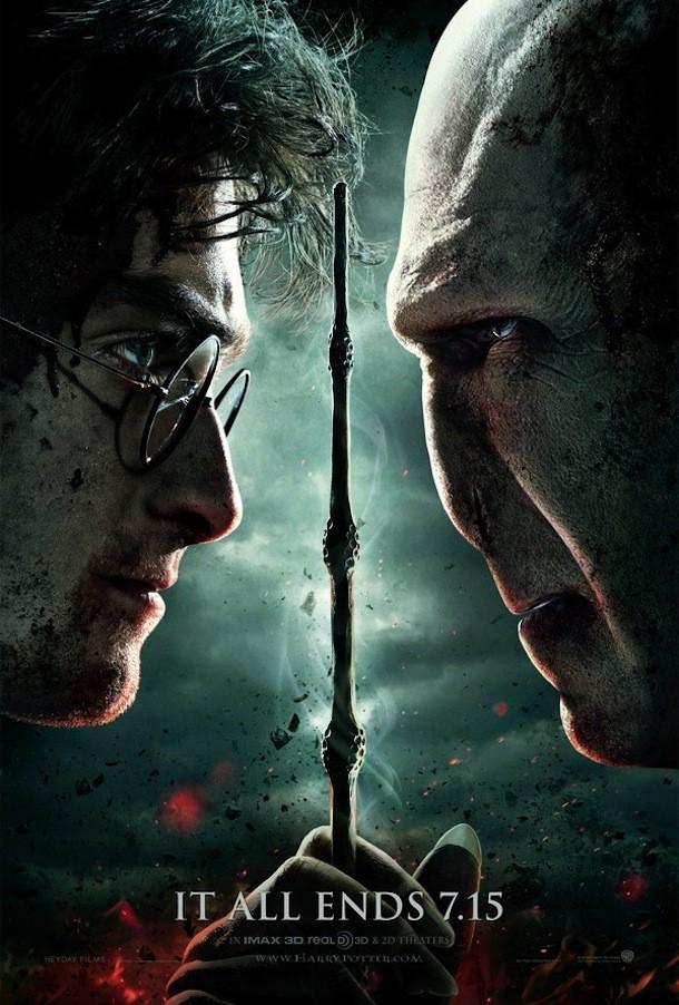 Harry Potter e as Relíquias da Morte - Parte 2 - US$ 1,008,460,000 Harry-potter-e-as-reliquias-da-morte-parte-2