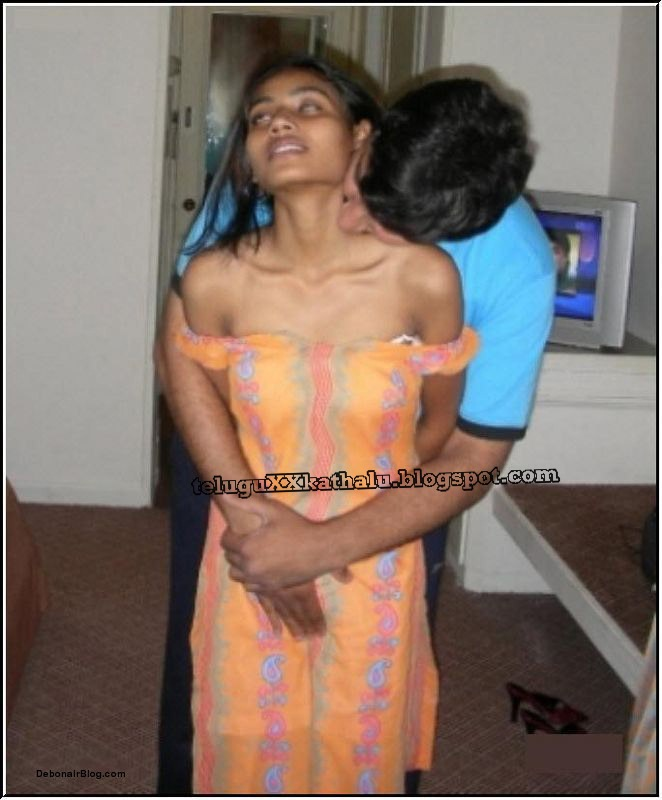 Topic, very tamil sex girl kiss not joke!