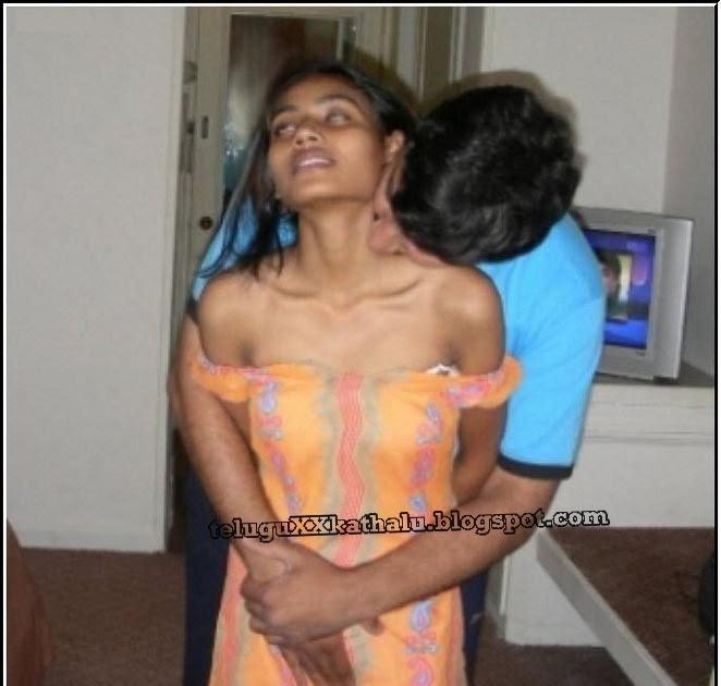 Accept. telugu sandlu girl images opinion you