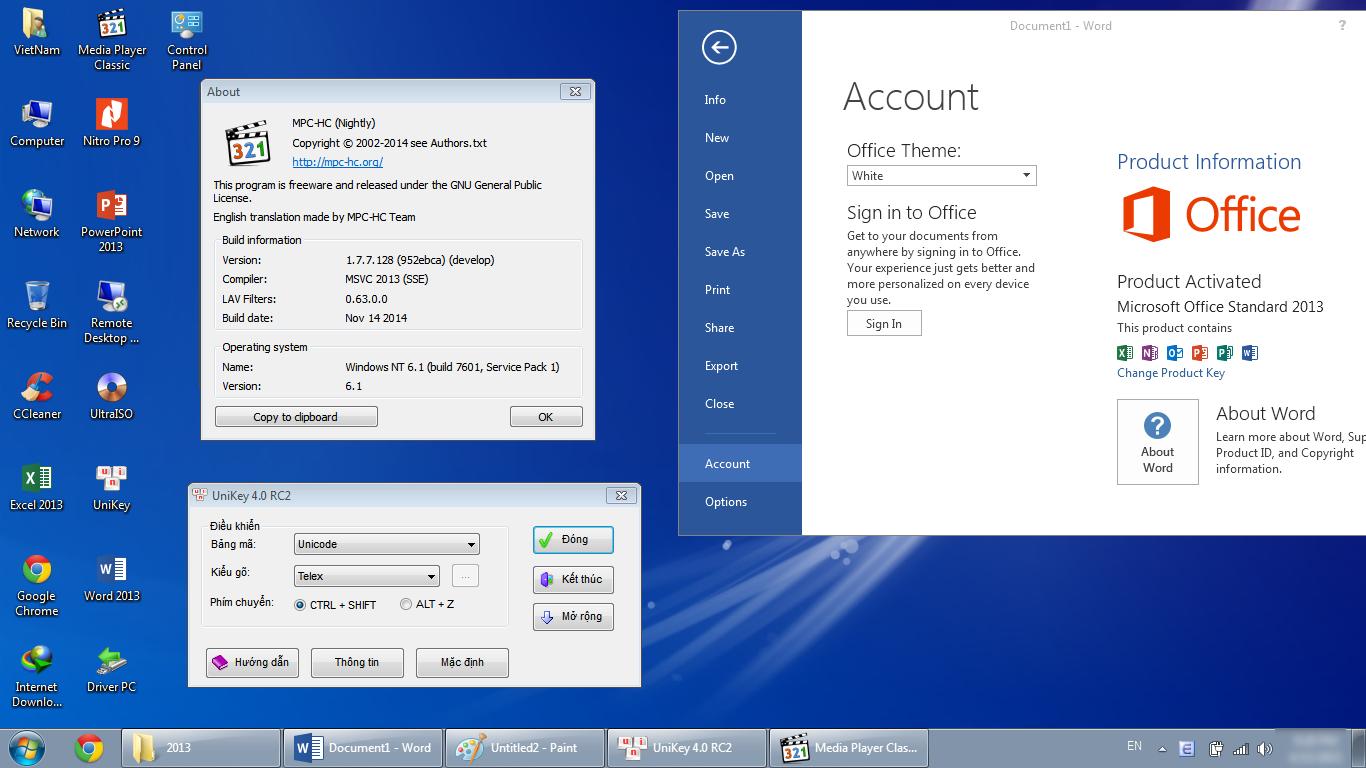Image Result For Download Free Crack Windows Ultimate Bit Rar