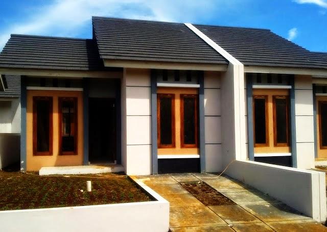 desain rumah minimalis type 36 terbaru