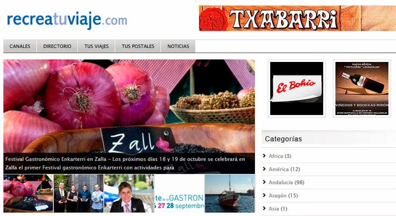 http://recreatuviaje.com/festival-gastronomico-enkarterri-zalla/