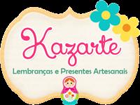 Kazarte
