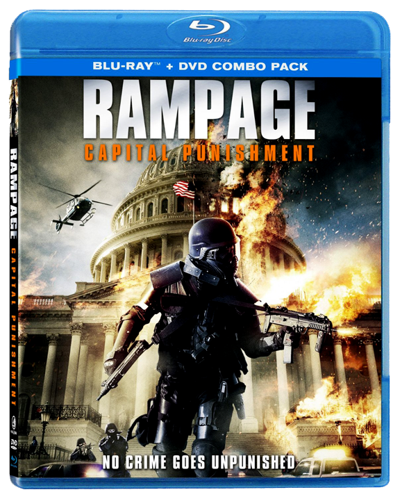 Rampage Capital Punishment 2014 Movie Download Watch Hd Dvd 300mb