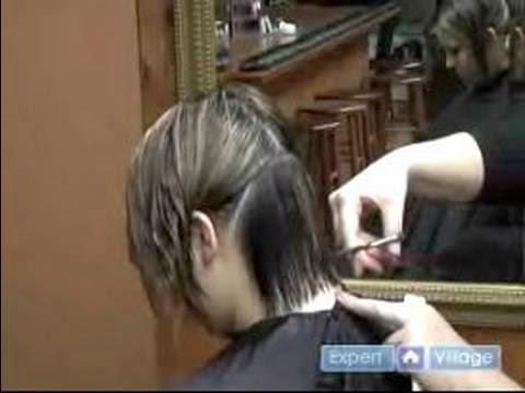 Peluang Usaha Modal Kecil Jasa Potong Rambut