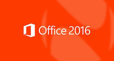 Microsoft Office 2016 Full Türkçe İndir