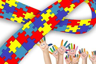 Fonoaudiologia e o Autismo Infantil