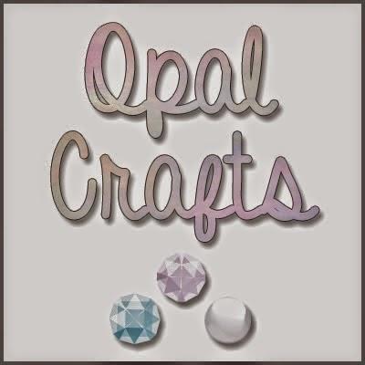 Opal Crafts