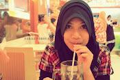 Farah Nadiah :)