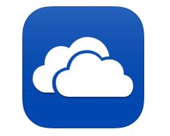 Descargar App OneDrive para i Phone