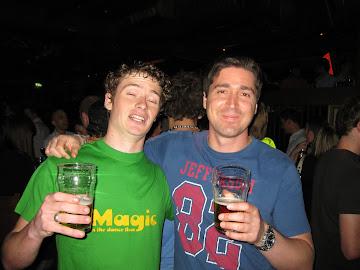 Magic 2 Magic 21