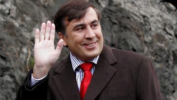 Кредит доверия новому чиновнику необычайно большой, как со стороны президента, так и со стороны украинцев.