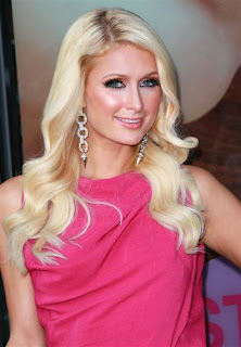 Paris Hilton insists she is a 'tough business woman'