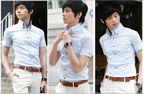 Fashion Xi Ips2 Trend Fashion Baju Korea