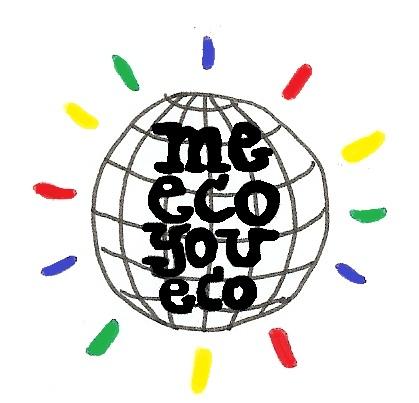 Me Eco, You Eco