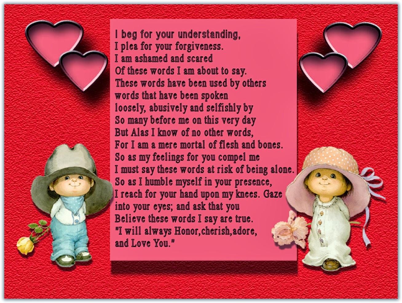 Valentine Jinni