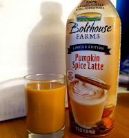 Safe To Mix Vanilla Extract With Warm Milk And Drink
