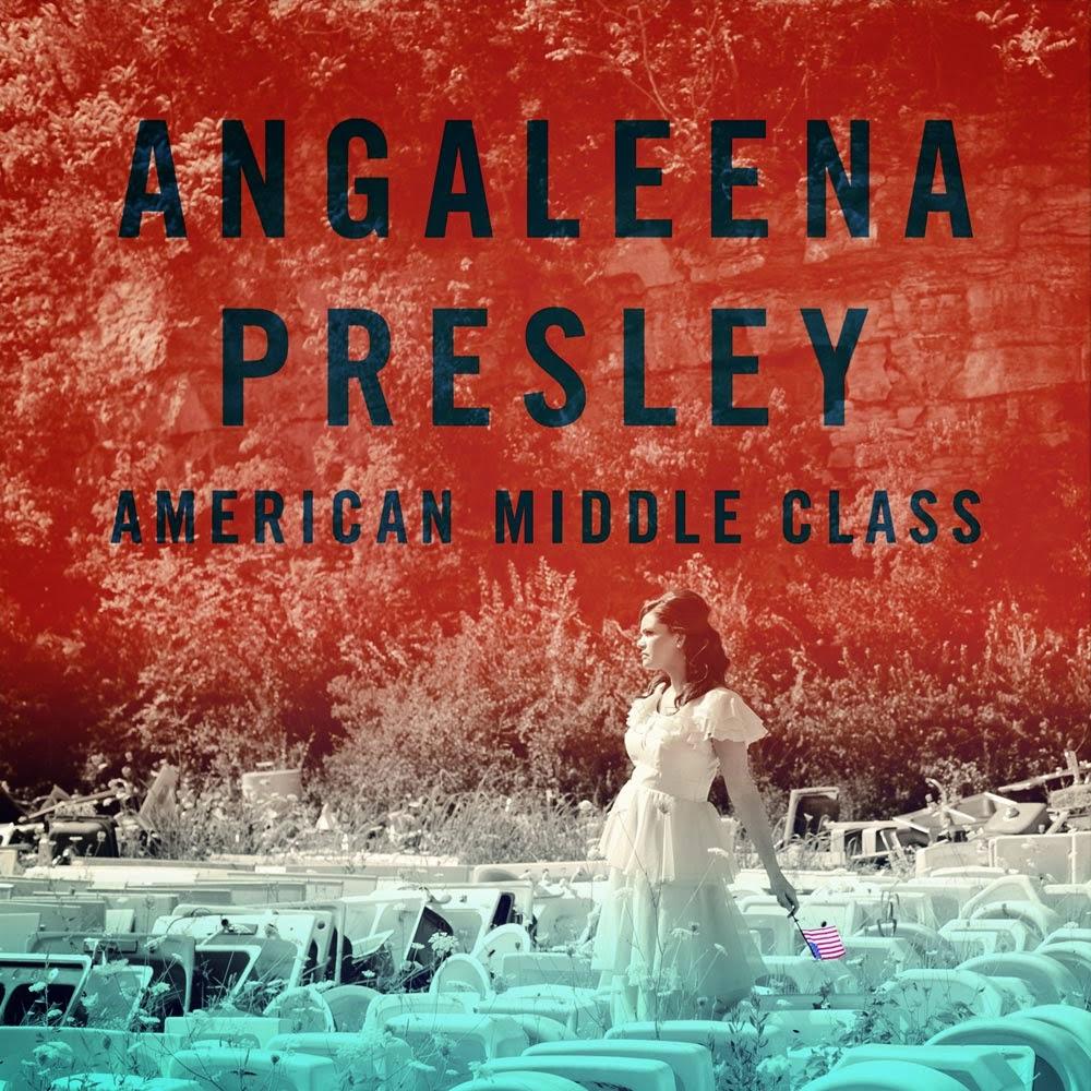 angaleena-presley%2Bamerican-middle-clas