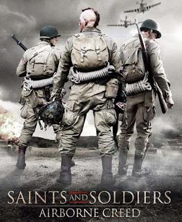 Saints and Soldiers II Stream kostenlos anschauen