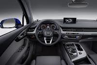 Audi-Q7-New-2016-15.jpg