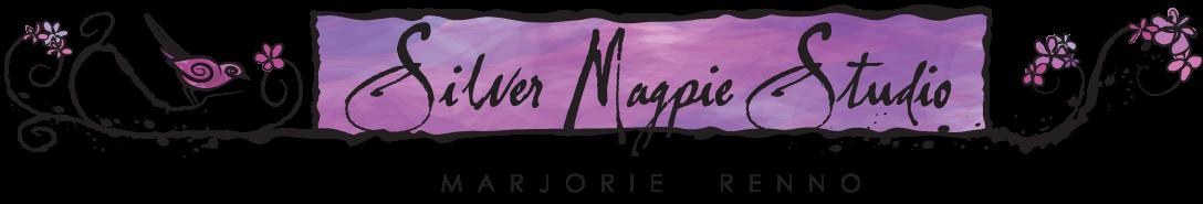 Silver Magpie Studio
