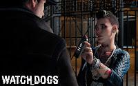 watch-dogs-1920x1200-hd-game-wallpaper-16