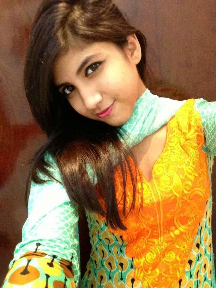 Aysha Ashi