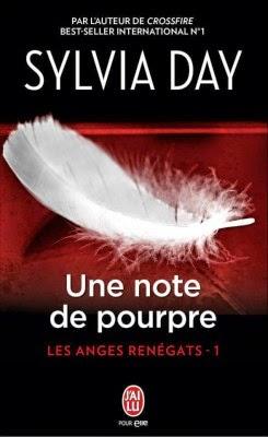 http://www.unbrindelecture.com/2014/10/les-anges-renegats-tome-1-une-note-de.html