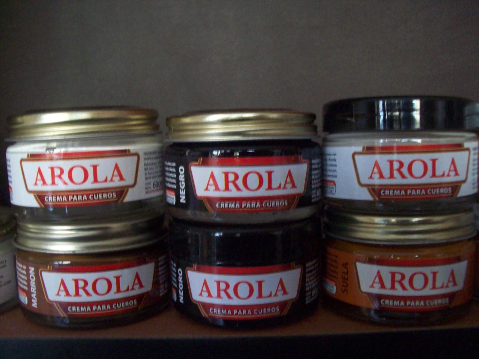La mejor crema para las manchas de pigmento