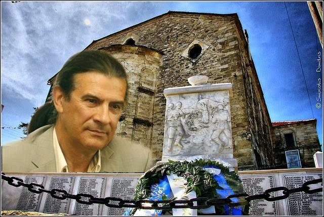 Ο Τάσος Κουράκης θα εκπροσωπήσει την κυβέρνηση στις εκδηλώσεις μνήμης για τη σφαγή της 5ης Απριλίου στην Κλεισούρα από τους ναζί