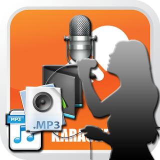cara membuat MP3 karaoke,cara mengubah MP3 to karaoke,MP3 to karaoke,
