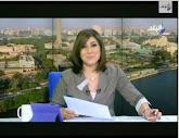 برنامج صالة التحرير مع عزة مصطفى حلقة السبت 30-8-2014
