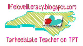 https://www.facebook.com/lifeloveliteracybytarheelstateteacher