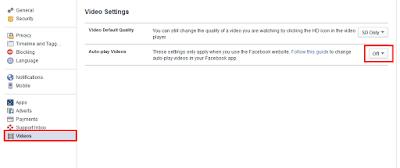 disable-autoplay-facebook(planetfaisal.blogspot.com)