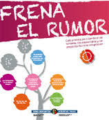 http://www.frenaelrumor.org/data/files/pdfs/guia-frenaelrumor.pdf