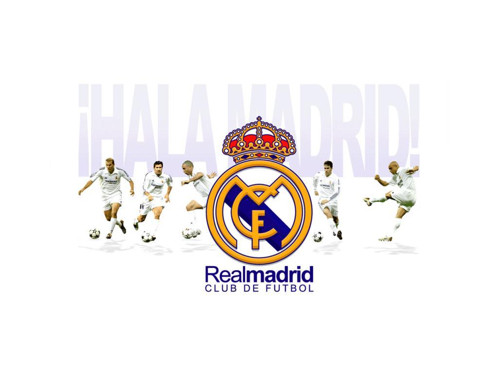 http://2.bp.blogspot.com/-8W_ICyO6knM/ThbGufbzcaI/AAAAAAAAAyk/TP6oMJljtSM/s1600/Real+Madrid+Wallpaper+5.jpg